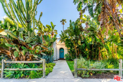 Photo of 3622 Revere Avenue, Los Angeles, CA 90039 (MLS # 20595630)