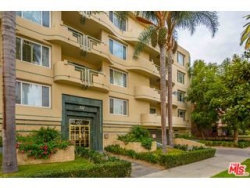 Photo of 117 N Gale Drive, Unit 202, Beverly Hills, CA 90211 (MLS # 20596000)