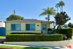 Photo of Manhattan Beach, CA 90266 (MLS # 20596378)