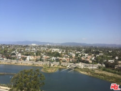 Photo of 4316 Marina City Dr, Marina del Rey, CA 90292 (MLS # 20596468)