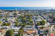 Photo of 709 Copeland Court, Santa Monica, CA 90405 (MLS # 20596794)