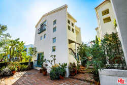 Photo of 8562 W West Knoll Drive, Unit 11, West Hollywood, CA 90069 (MLS # 20596996)