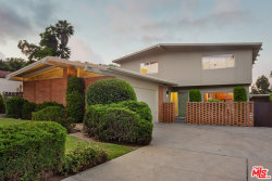 Photo of 2116 Moreno Drive, Los Angeles, CA 90039 (MLS # 20598024)