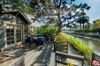 Photo of 416 Sherman Canal, Venice, CA 90291 (MLS # 20598066)