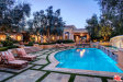 Photo of 74470 Quail Lakes Drive, Indian Wells, CA 92210 (MLS # 20598086)