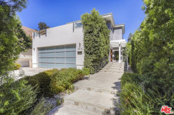 Photo of 2215 Oak Glen Place, Los Angeles, CA 90039 (MLS # 20598208)