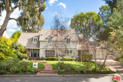 Photo of 730 Napoli Dr. Drive, Pacific Palisades, CA 90272 (MLS # 20598680)