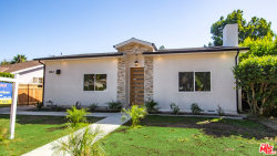 Photo of 5857 Allott Avenue, Van Nuys, CA 91401 (MLS # 20598712)