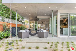 Photo of 8945 Ashcroft Avenue, West Hollywood, CA 90048 (MLS # 20598754)
