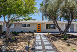 Photo of 68629 J Street, Cathedral City, CA 92234 (MLS # 20599094)