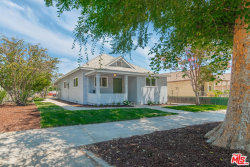 Photo of 164 N 9th Avenue, Upland, CA 91786 (MLS # 20599650)