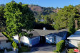Photo of 2799 Ellison Drive, Beverly Hills, CA 90210 (MLS # 20600488)