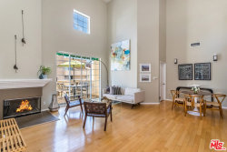 Photo of 930 N Doheny Drive, Unit 305, West Hollywood, CA 90069 (MLS # 20600666)