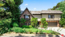 Photo of 17475 Tramonto Drive, Pacific Palisades, CA 90272 (MLS # 20600914)