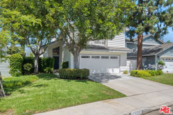 Photo of 4433 Cedarglen Court, Moorpark, CA 93021 (MLS # 20601238)