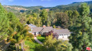 Photo of 24836 Mulholland Highway, Calabasas, CA 91302 (MLS # 20601634)
