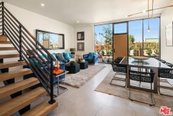 Photo of 3557 Casitas Avenue, Los Angeles, CA 90039 (MLS # 20601658)