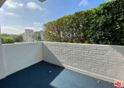 Photo of 999 N Doheny Drive, Unit 105, West Hollywood, CA 90069 (MLS # 20601670)