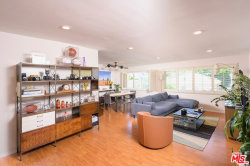 Photo of 1121 N Olive Drive, Unit 308, West Hollywood, CA 90069 (MLS # 20601988)