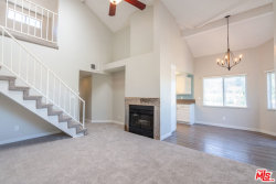 Photo of 19856 Sandpiper Place, Unit 98, Newhall, CA 91321 (MLS # 20602332)