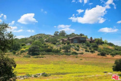 Photo of 28428 Highway 78, Ramona, CA 92065 (MLS # 20602710)