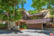 Photo of 3730 Mandeville Canyon Road, Los Angeles, CA 90049 (MLS # 20607832)