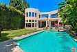 Photo of 507 Walden Drive, Beverly Hills, CA 90210 (MLS # 20612016)