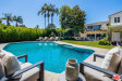 Photo of 712 Walden Drive, Beverly Hills, CA 90210 (MLS # 20612126)