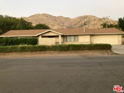 Photo of 2836 Lupine Street, Lake Isabella, CA 93240 (MLS # 20612322)