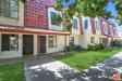 Photo of 2230 E Avenue Q4, Unit 43, Palmdale, CA 93550 (MLS # 20612500)