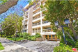 Photo of 441 N Oakhurst Drive, Unit 303, Beverly Hills, CA 90210 (MLS # 20612928)