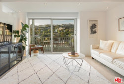 Photo of 999 N Doheny Drive, Unit 903, West Hollywood, CA 90069 (MLS # 20614270)