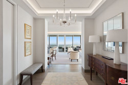 Photo of 9255 Doheny Road, Unit 2402, West Hollywood, CA 90069 (MLS # 20614814)