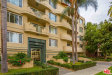 Photo of 117 N Gale Drive, Unit 202, Beverly Hills, CA 90211 (MLS # 20615574)