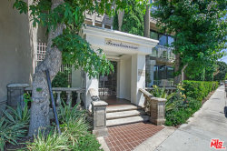 Photo of 8455 Fountain Avenue, Unit 728, West Hollywood, CA 90069 (MLS # 20615576)