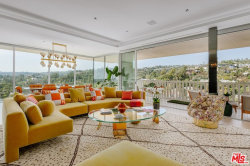 Photo of 9255 Doheny Road, Unit 1901, West Hollywood, CA 90069 (MLS # 20617022)