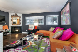 Photo of 141 S Clark Drive, Unit 110, West Hollywood, CA 90048 (MLS # 20617844)