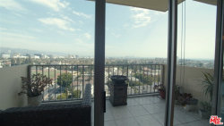 Photo of 2160 Century Park East, Unit 902, CA 90067 (MLS # 20618492)