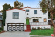 Photo of 3547 Olympiad Drive, View Park, CA 90043 (MLS # 20619976)