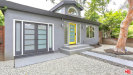 Photo of 2413 Mckinley Avenue, Venice, CA 90291 (MLS # 20620736)