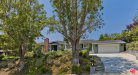 Photo of 841 Muskingum Avenue, Pacific Palisades, CA 90272 (MLS # 20623120)