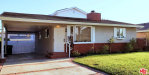 Photo of 336 E Hillsdale Street, Inglewood, CA 90302 (MLS # 20625616)