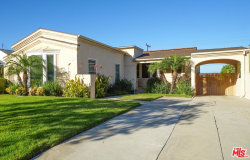 Photo of 4246 Angeles Vista Boulevard, View Park, CA 90008 (MLS # 20625870)
