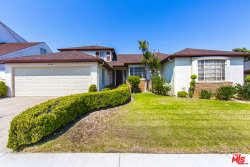 Photo of 4041 Olympiad Drive, View Park, CA 90043 (MLS # 20628152)