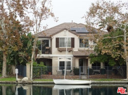 Photo of 50 Lakeside Drive, Buena Park, CA 90621 (MLS # 20628914)