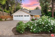 Photo of 23030 Humming Bird Way, Calabasas, CA 91302 (MLS # 20630140)