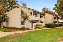 Photo of 25023 Peachland Avenue, Unit 156, Newhall, CA 91321 (MLS # 20630188)