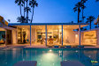 Photo of 901 E Deepwell Road, Palm Springs, CA 92264 (MLS # 20630564)