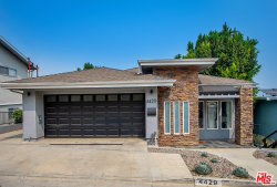 Photo of 4429 Palmero Drive, Los Angeles, CA 90065 (MLS # 20631244)