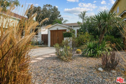 Photo of 3411 Ferncroft Road, Los Angeles, CA 90039 (MLS # 20631530)